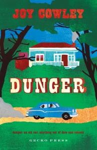 Dunger_cover_300dpi