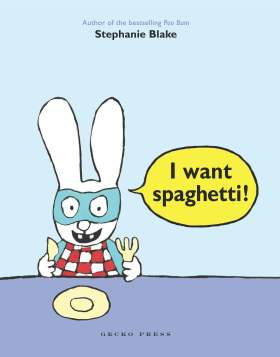 IWantSpaghetti_PB_Cover_04