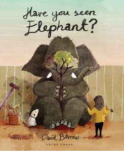 Have You Seen Elephant_front cover 300dpi_gecko