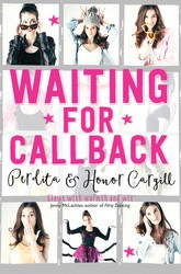 waiting-for-callback-9781471144844