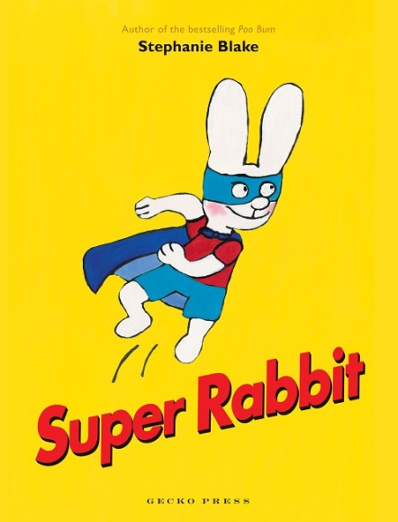 SuperRabbit_Cover_med