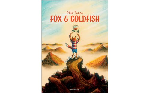 foxgoldfish_cover_200dpi