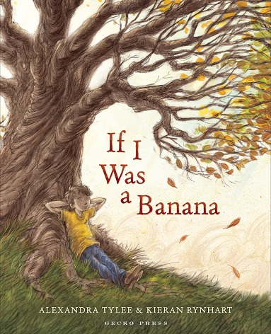 if-i-was-a-banana_cover_med