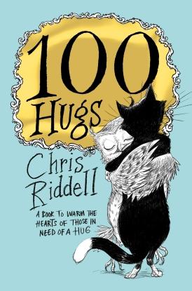 9781509814305100-hugs