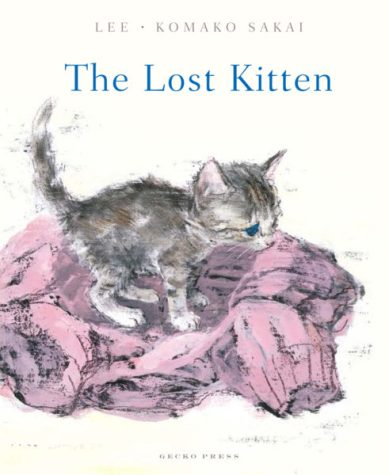 the-lost-kitten-cover-491x600