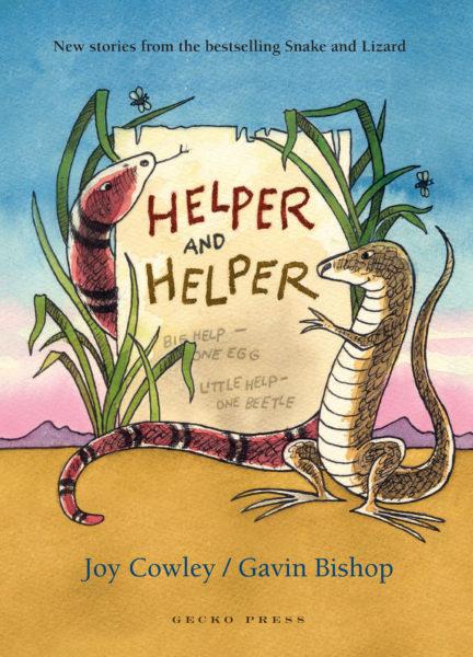 helper-and-helper-cover-432x600-2
